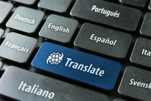 Translating your website, why do it?