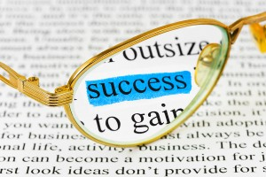 How to successfully outsource online marketing!