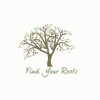 FindYourRoots