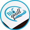 BluQuill