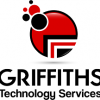 GriffithsTech