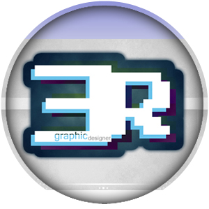 eliartdesigns