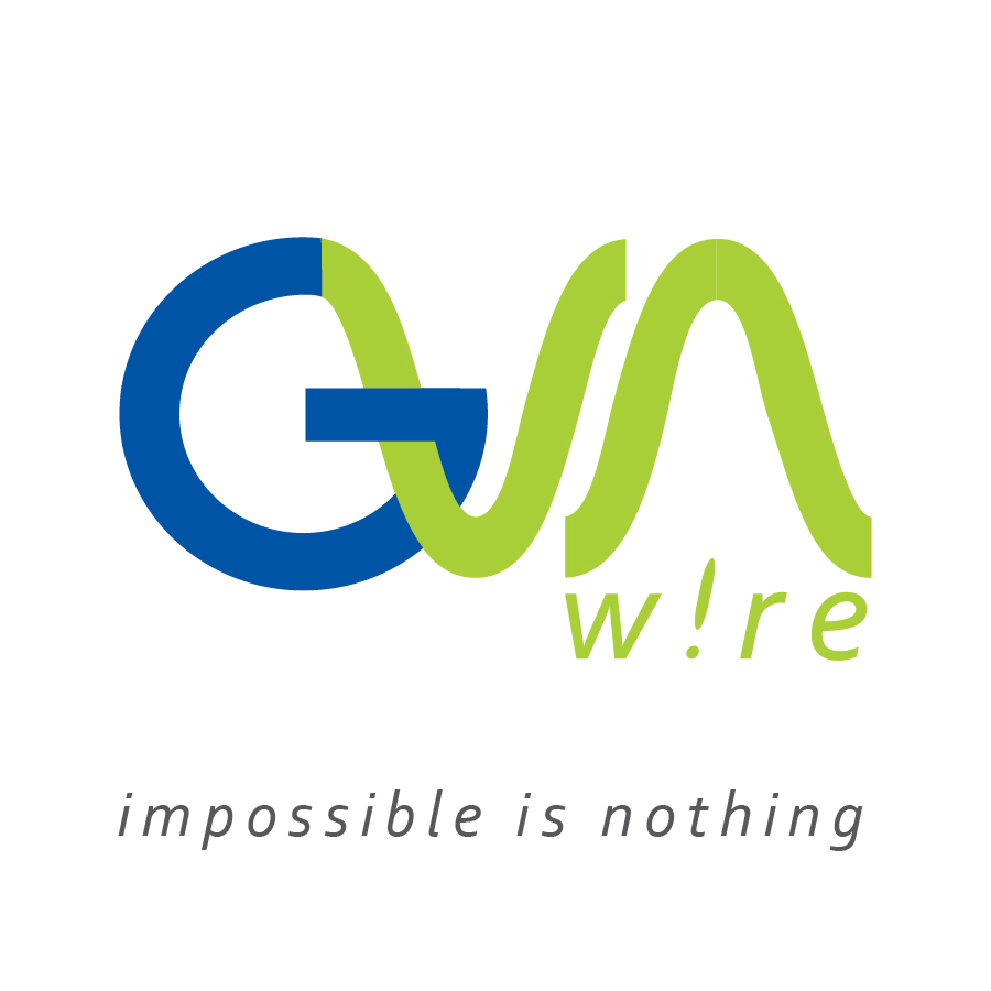 gmwire
