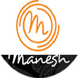 maneshcatering