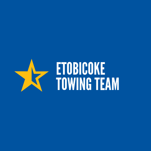 etobicoketowing