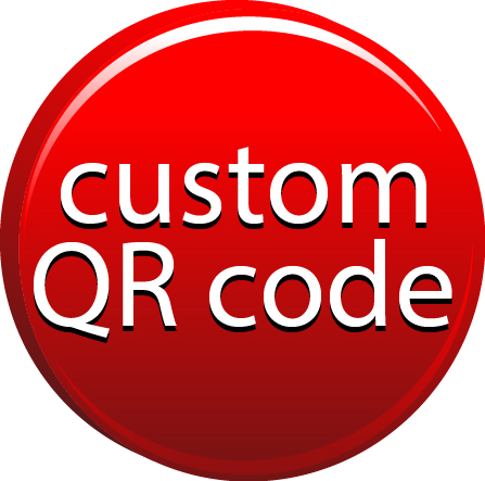 customqrcode