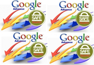 show you how to get FREE UNLIMITED traffic toany links, site etc.