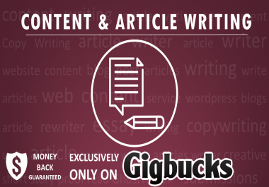 write an original and professional article in Latvian