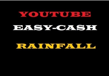 show you the easiest and fastest way to make money with youtube