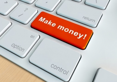 show you how to easily make an average of $2000 everyday