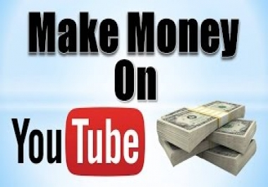teach you how to make $200 a day without videos on Youtube