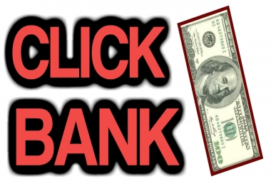 show you how to earn $1000+ everyday from CLICKBANK even as a newbie