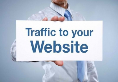 show You How To Get Real Cheap Human TRAFFIC To Your Link