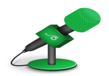 send you a list of 100 U.S. Radio Shows that interview authors, entrepreneurs and business owners