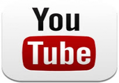 give you Instantly 1000+ SUPER FAST High Retention youtube views Within 24 hours
