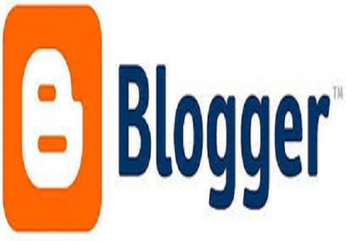 design a professional SEO one page blog for you