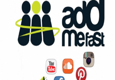 Send Addmefast Auto Points Collector. Collect Points Fast And On Autopilot Just One Click