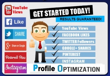 Add 2000 Legit and Real High Quality Facebook Likes