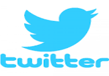 Show You a New, Hot And a Secret Website Where You Can Increase Your Twitter Followers In A Killer Way In Less Than 50 seconds