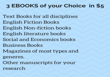 ebook from my collection of 10,000 eBooks