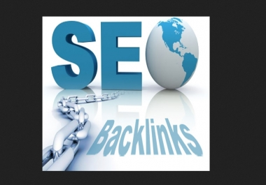send website Traffic Laser Targeted GEO Located