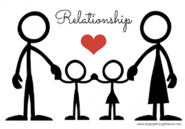 Give You 500 Tips And Advices On Relationship, Business And Leadership
