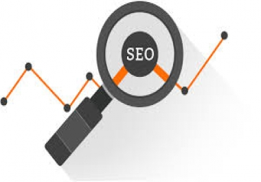 write 500 words SEO article in technical niche and deliver it in  a day
