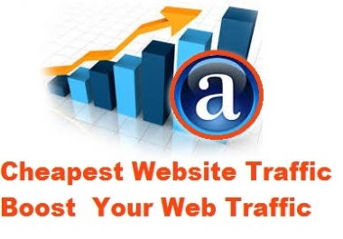 convey a secret place where you can get  quality  5,000 website visitors without spending much
