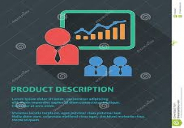 write high quality 150 words product Description or Review