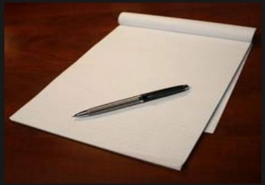 write an AMAZING Appeal letter
