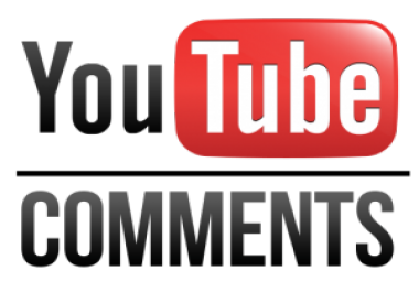 give 300 youtube likes or 25 custom comments for your youtube video