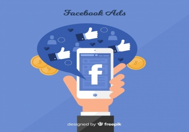 provide 50+ real facebook fanpage likes very fast