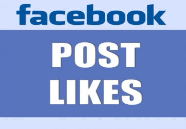 give you ★★5000 Facebook Likes on Photo/Post of Fanpage★★ within 48 hours