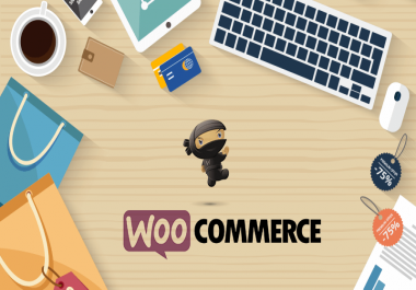 upload 150 simple or 75 variable products to your woocommerce website