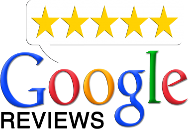 write you perfect google reviews