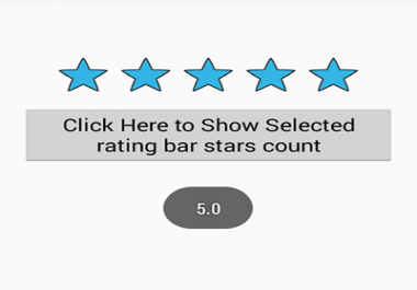 give you 10 app ratings