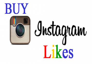 add 10000+ Instagram Post Likes Non Drop in 24 Hours! -Great Service - Fast Delivery - High Quality - 100% SAFE