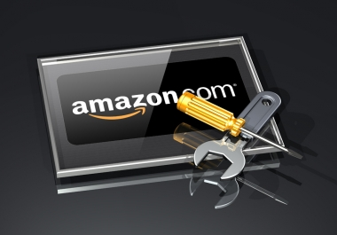 Send You A List Of Must Have Tools For Amazon Fba Sellers