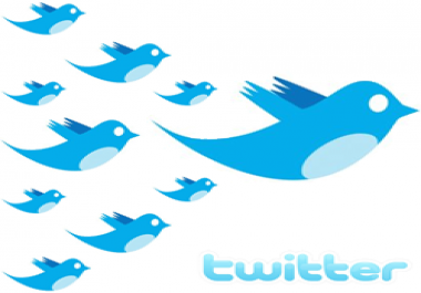 show you where you can get UNLIMITED FOLLOWER on twitter