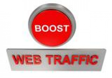 show you a website where I buy traffic for a very cheap price