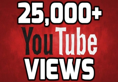 deliver 5000 YouTube views get 1000 Instagram likes Free