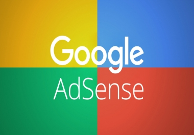 provide non verified adsense account