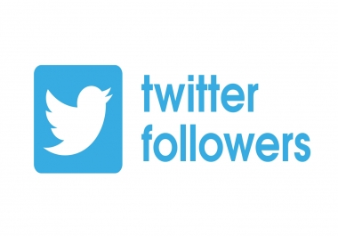Order 100 Twitter Followers and Get 1000 YouTube view for Free.