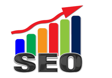 Get you Unlimited Targeted Human Traffic for 90 days