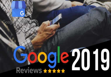 give  google reviews from 10 real  accounts