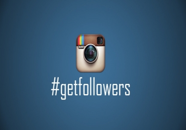 add 1200+ Instagram Real USA Followers Non Drop in 24 Hours! Great Service - HQ - 100% Safe!!