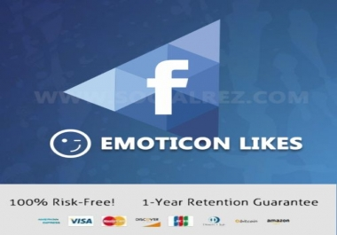 give 5000+ LOVE emoticon Facebook Post likes Non Drop in 24 Hours! -Great Service - Fast Delivery - High Quality - 100% SAFE!!
