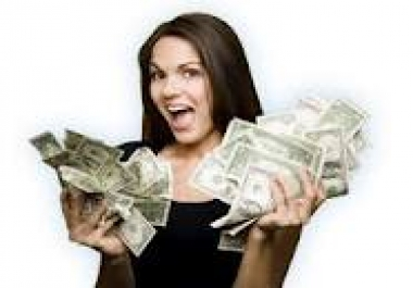 show you how you can start making 5000 a month just by copying and pasting an affiliate link
