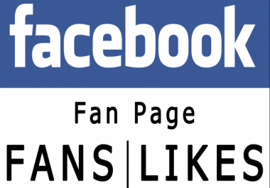 give you 4000 fb likes for pages and free 2000 post likes