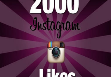 Add 2200 instagram followers + extra for drops AND 1000 POST LIKES FREE